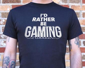 594565441c56 Achievement Unlocked Gaming Men s   Women s T-Shirt