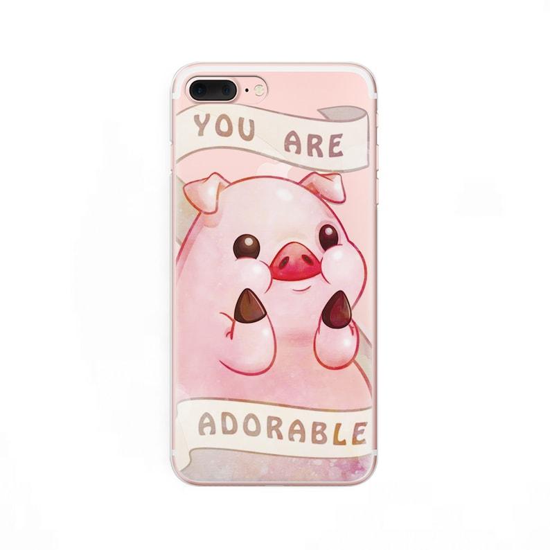 iphone 8 case adorable