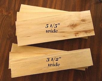 blank wood sign etsy