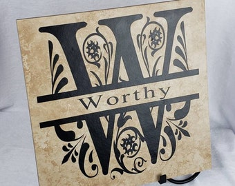 Tile/TileDecal/Personalized ceramic tiles/Personalized tiles/12x12/