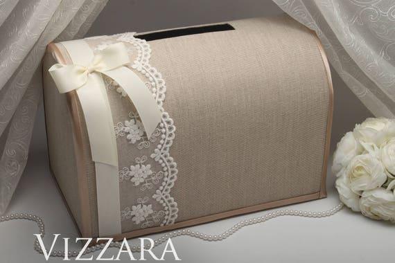 Wedding Card Holder Rustic Wedding Ideas Wedding Gift Card Holder Rustic Wedding Card Holder Card Holders For Wedding Elegant Rustic Wedding