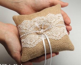 wedding ring pillow rustic wedding ring bearer ring pillow ideas ring pillows wedding ring pillow ring bearer ideas box for wedding ceremony