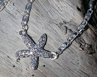 Star Gazer Bracelet