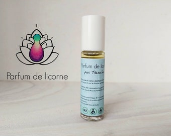 Unicorn fragrance, class parties, Princess, happiness, joy, brilliant, essential oil natural product