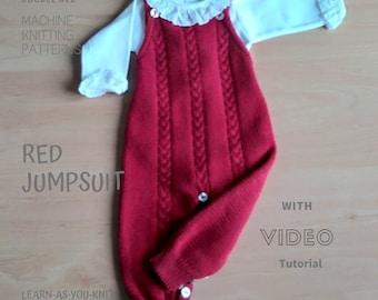 Black, 18 Months Pirates /& Anchors Unisex Baby Skull /& Crossbones Red Print Baby /& Toddler T-Shirt Romper