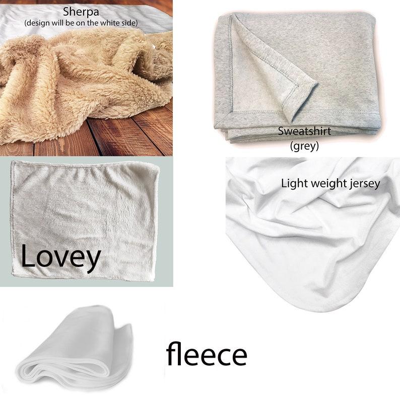 Minky Baby Floral Woodland Blanket Custom Baby Blanket Deer Blanket Name Baby Blanket,Unique Baby Gift Baby Blanket Woodland Bedding