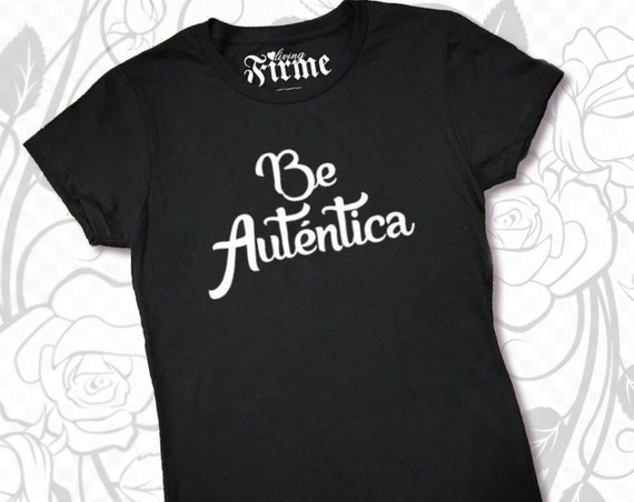 Chola T-shirt of the Month