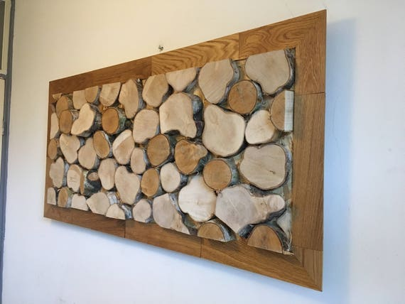 Schematy Drewno Kominkowe Wall Artprojekty Diydekoracja Drewna