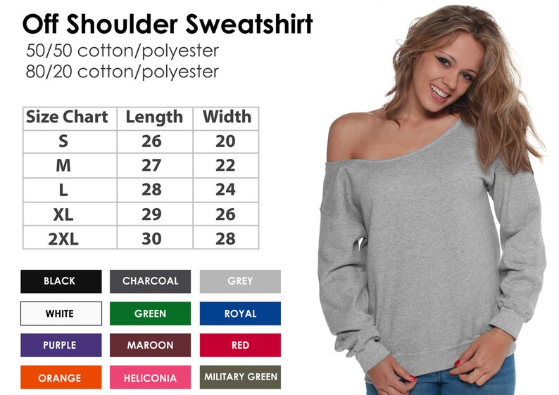 Thankful Greatful Blessed Sweatshirt Off the Shoulder Thanksgiving sweatshirt sweater Ugly Christmas sweater for women Off the shoulder top