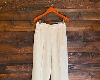 Austin Reed Pants Etsy