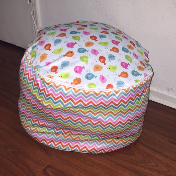 Strange Dust Free Toy Storage Bean Bag Chair Pdpeps Interior Chair Design Pdpepsorg