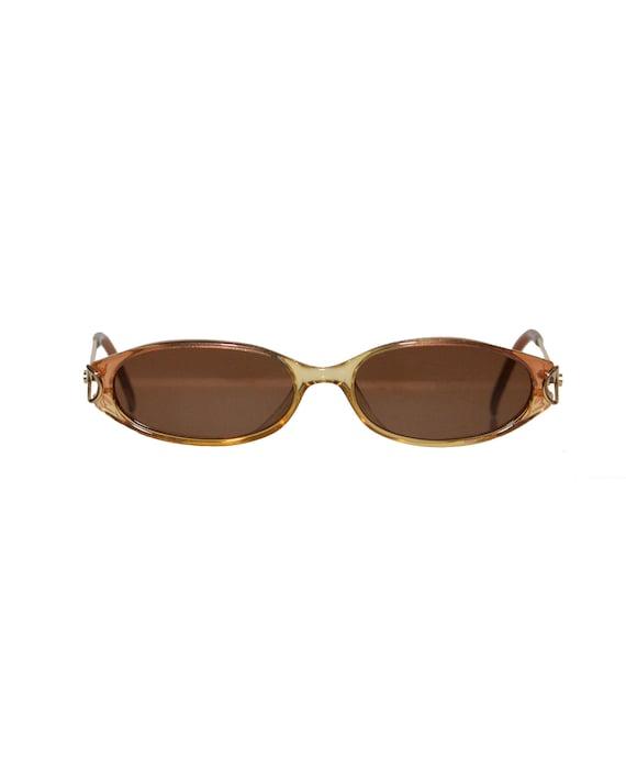 7bdc14881365 Dior Sunglasses