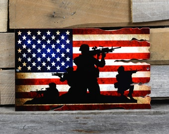 6eff41910 Gifts for marines | Etsy