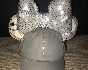Disney Princess's Hat