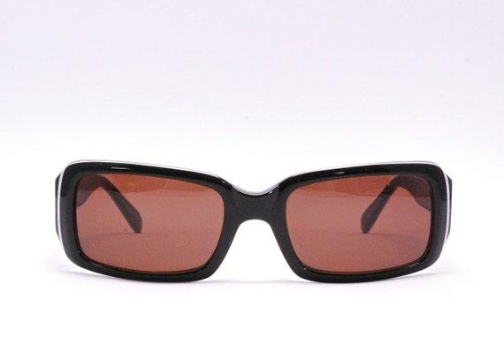 Vintage WILLIAM MORRIS London Designer Sunglasses