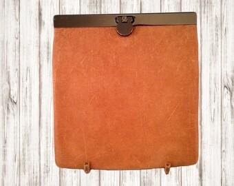 Roxy Mini Clutch Wallet