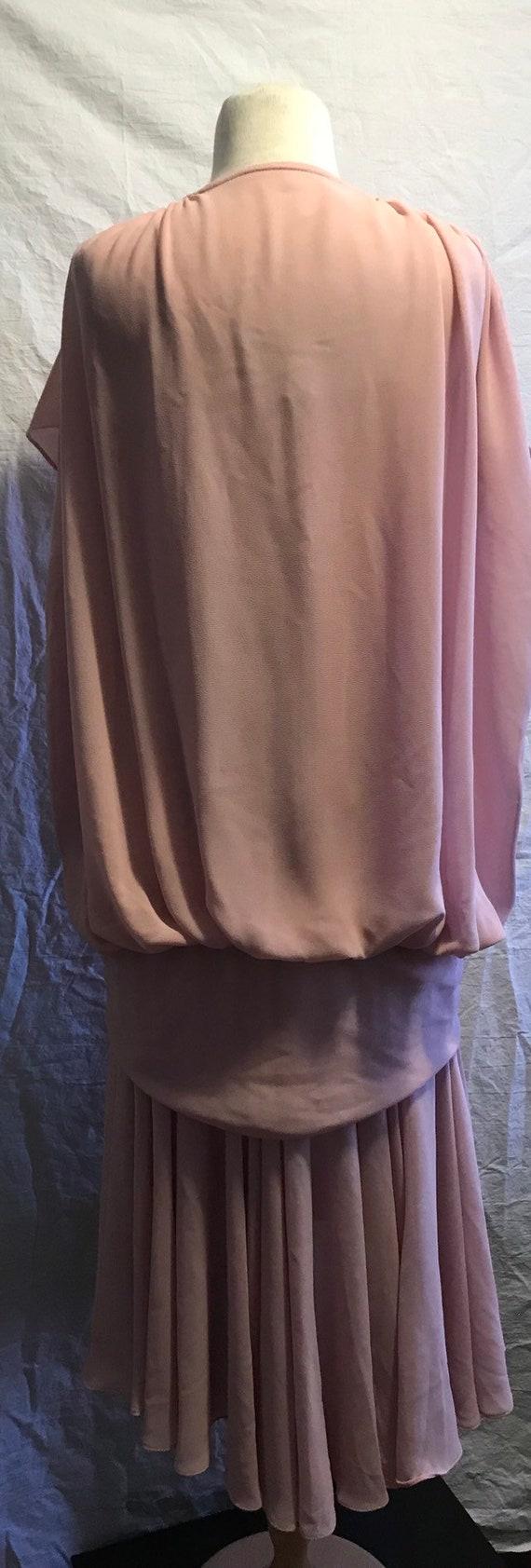 1920 dress