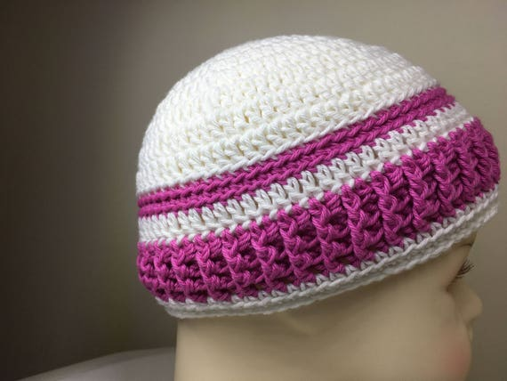 dfdd37f2b41 Rubbed bank hat baby size