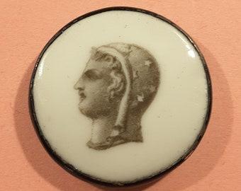 Ephrata datiert