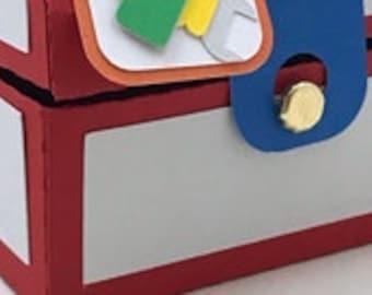 Download Tackle Box Svg Etsy