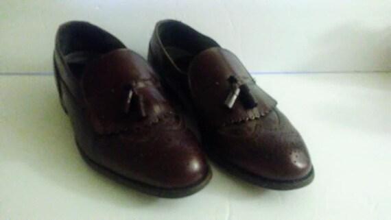 vintage men shoes, vintage shoes, men shoes, dress
