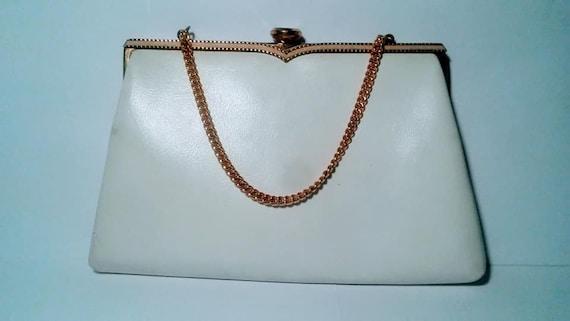 vintage coblentz purse, vintage coblentz handbag,