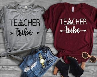 Keychains Apple Teacher Tribe Teacher Tribe Keychains Apple Teacher Tribe 2021 Teachers Red Keychains.