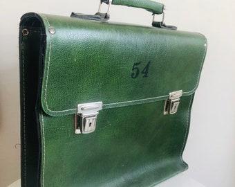 877cbe55601ec Handtaschen-Organizer - Vintage