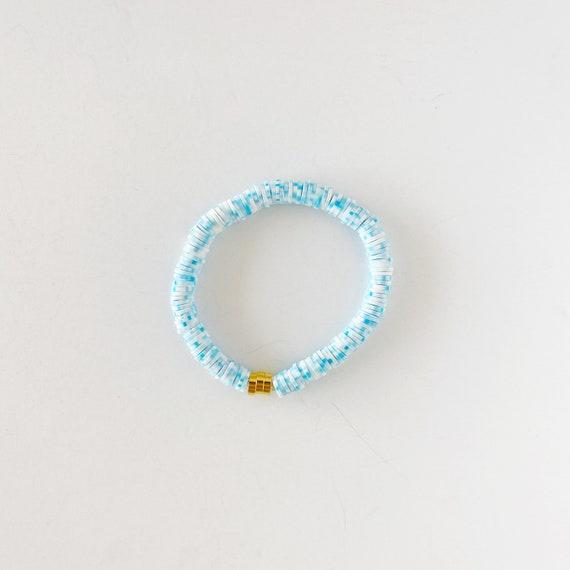 The Sky Bracelet
