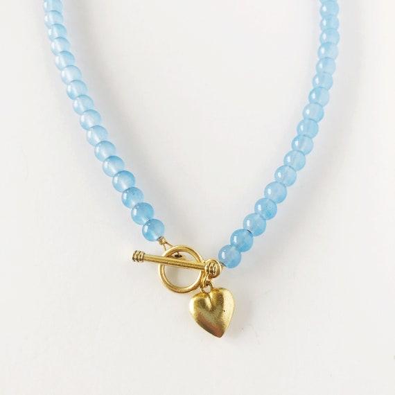 The Grace Necklace