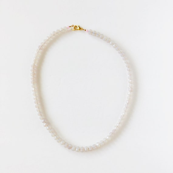 The Sloan Necklace
