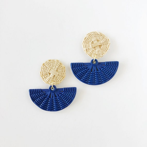 The Marin Earrings