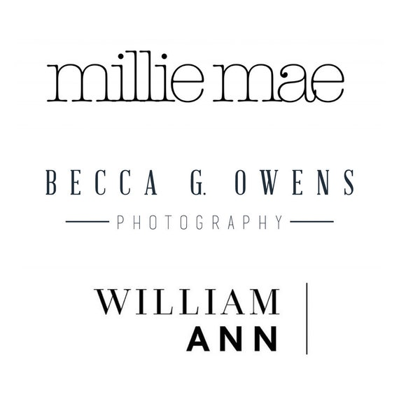 Mother's Day Photography Package