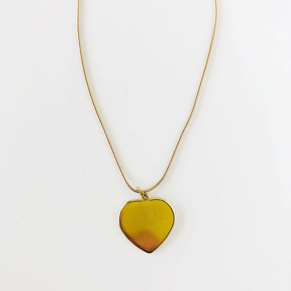 The Audrina Necklace