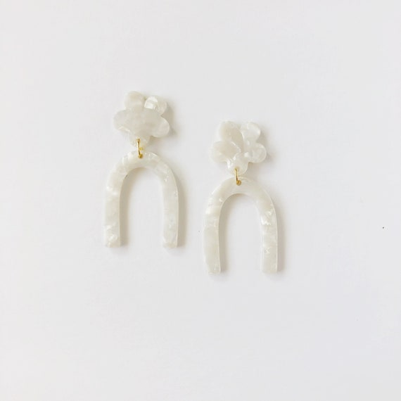 The Layne Earrings