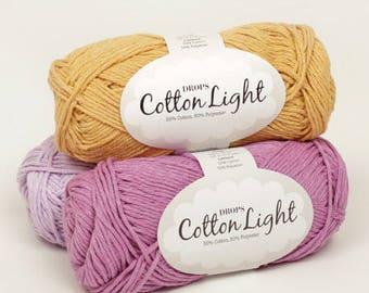 maj Style Knit