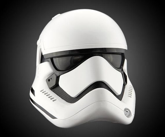 Rare image for stormtrooper printable
