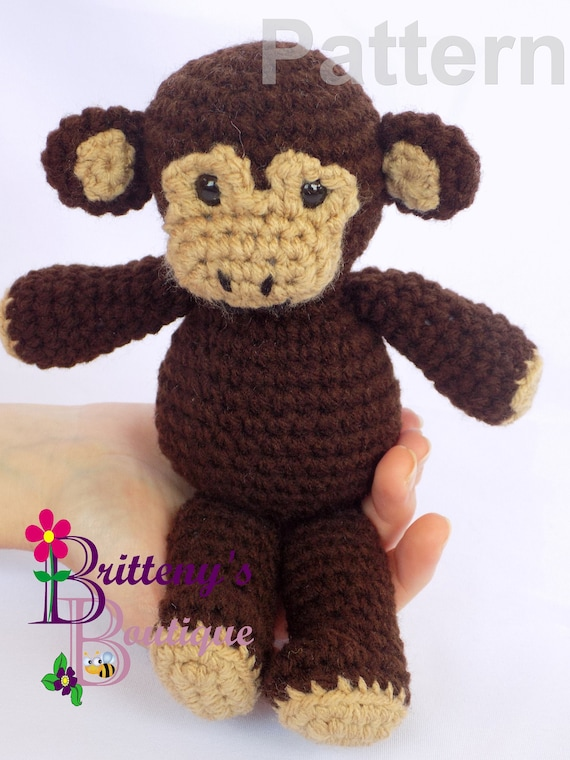 Beautiful Handmade Crochet Toy Collection – Johnny – Susarts.com | 760x570