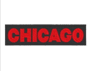 Chicago Patch