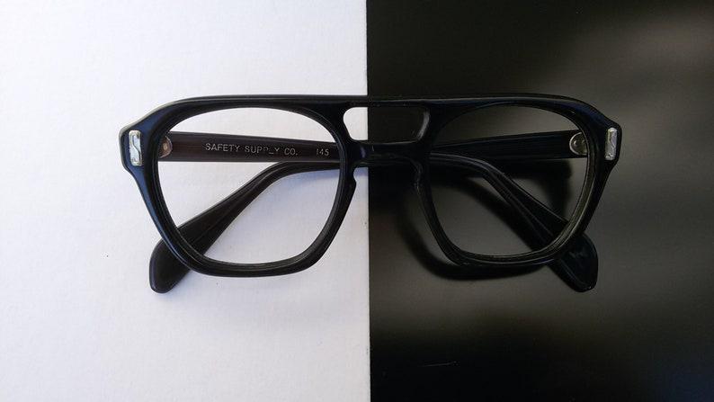 5502ea536a Hipster eyeglasses   black eyeglasses   aviator shape