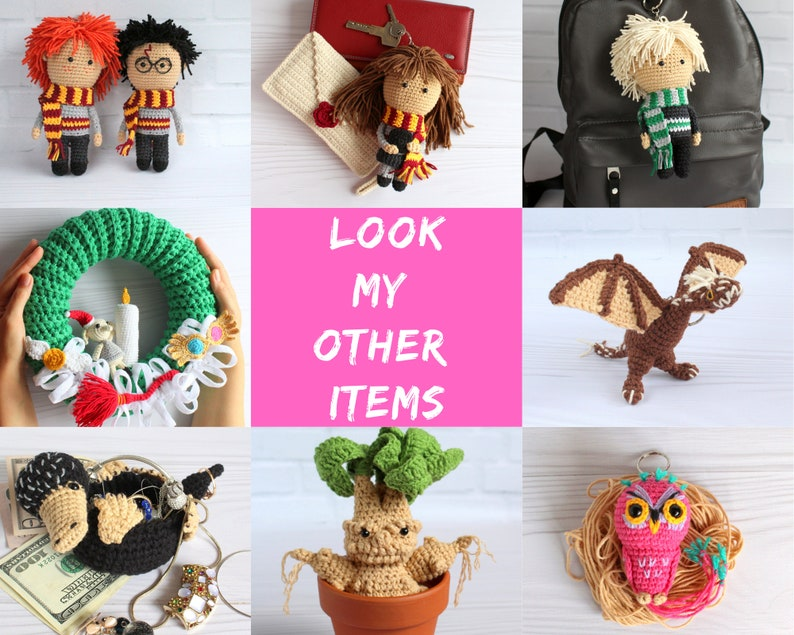 Newt Scamander Style Niffler Jewelry Box Large HP Wizard Inspired Magical Creatures Potterhea fbawtft Hermione Granger Style