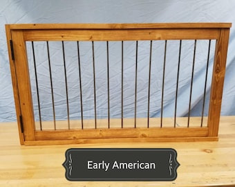 Baby Gate, Dog Gate, Pet Gate, Child Gate, Safety Gate, Stair
