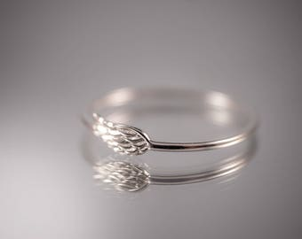 Icarus ring