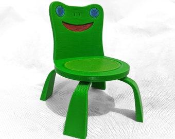 Froggy Etsy