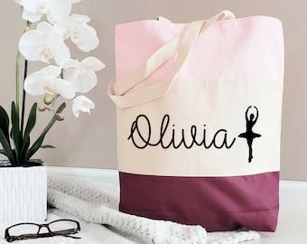 cheerleading bag