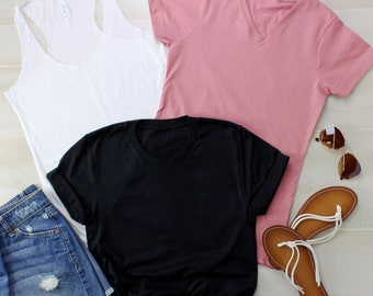 bdactivewear