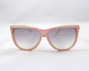 a7ef6e93c300b1 Vintage Rodier jaren   80 zonnebrillen
