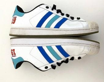 Baskets et chaussures de sport pour hommes Vintage   Etsy FR