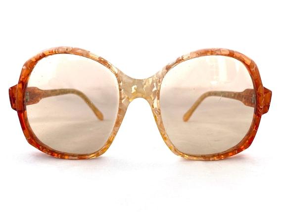 Vintage Sunglasses, Jean Lempereur Sunglasses, Vin
