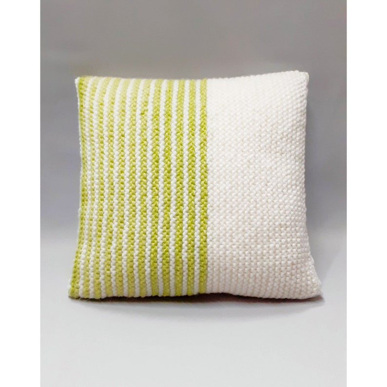 Pillow cover Crochet pillow cover Hand croched pillow Crochet Pillow Crochet cushion Pillow cover